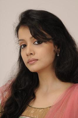 sulagna panigrahi actress pics