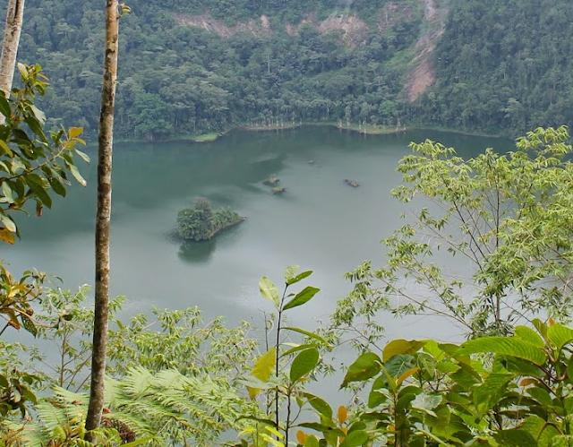 Image Result For Cara Menjadi Agen Kuota Di Halmahera Barat