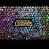 Introducción: Impresiones sobre campeones de LoL