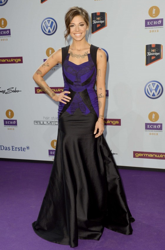 Christina+Perri+-+Guishem+-+Echo+Awards+Berlin+-+2012.jpg