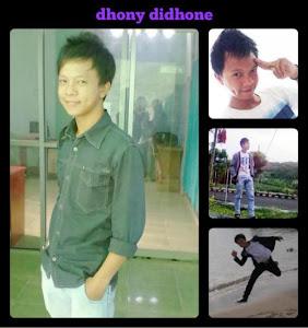 didhone_ga0oH..