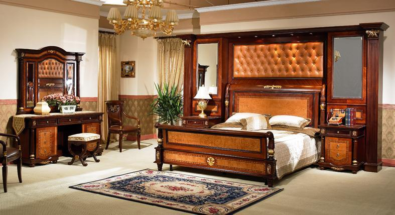 Best Bed Designs best bed designs - home design