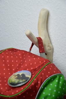 Upcycling Ideen für den Weihnachtsbaum