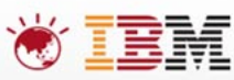 Latest IBM Jobs, careers in openings Hyderabad, Bangalore 2013 www.ibm.com