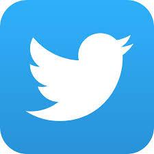 twitter practico