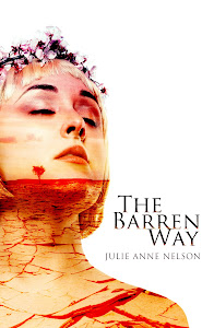 The Barren Way (Available May 17, 2013)