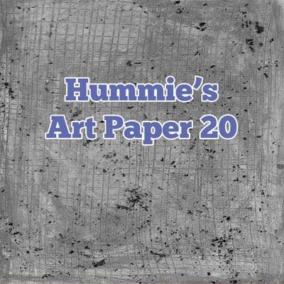 http://4.bp.blogspot.com/-ewBrnG0BU3c/UzAlxXDrfRI/AAAAAAAAfmM/OaeM1o4_7YY/s1600/HummieArtPaper20.jpg