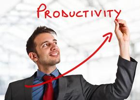 El insomnio de la productividad