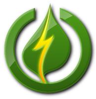 GreenPower Premium v9.20