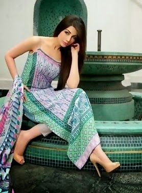fashion amp color trends 2014 in pakistan spring summer