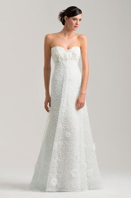 Christos Wedding Dress Prices 88 Luxury For more details price