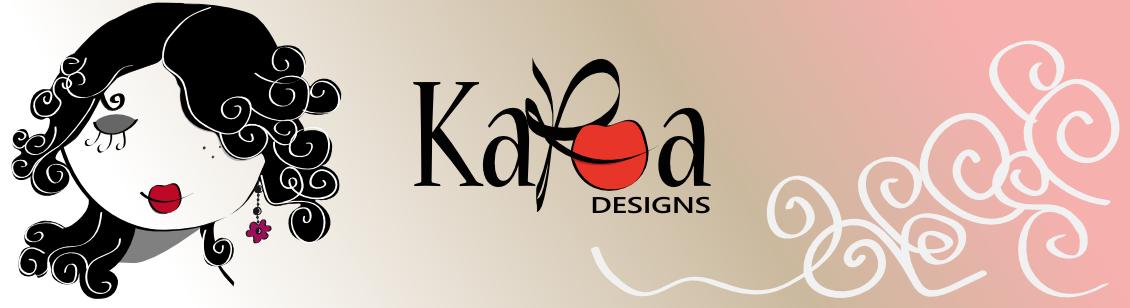 KaRoa Designs