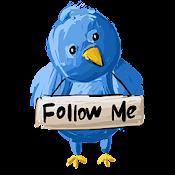 Mi Twitter