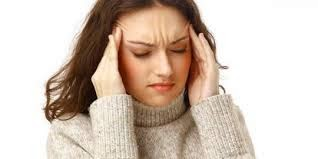 kesehatan kepala dan obatnya