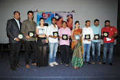 Maine Pyar Kiya audio success meet-thumbnail-17