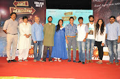 Yevade Subramanyam success meet-thumbnail-2