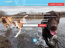 Dogaboo.com