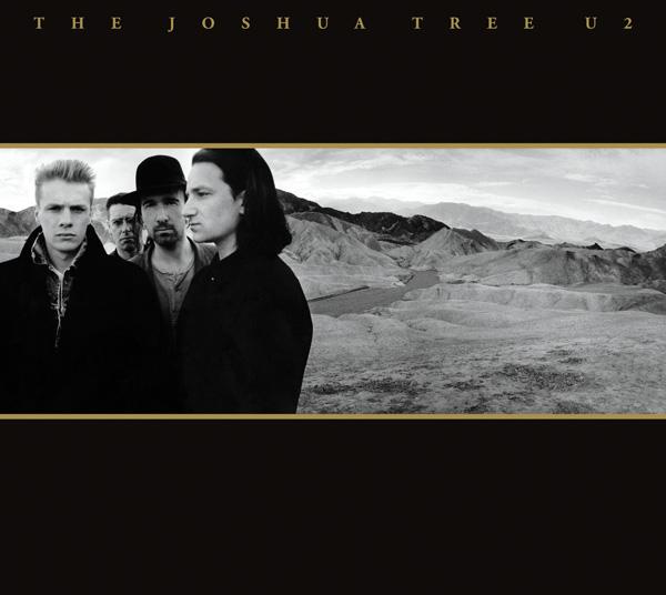 Primeiras edições, quem as tem, como são? - Página 2 U2_the_joshua_tree