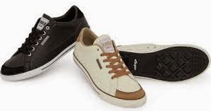 Koleksi terbaru model sepatu pria untuk sekolah merk eagle ...