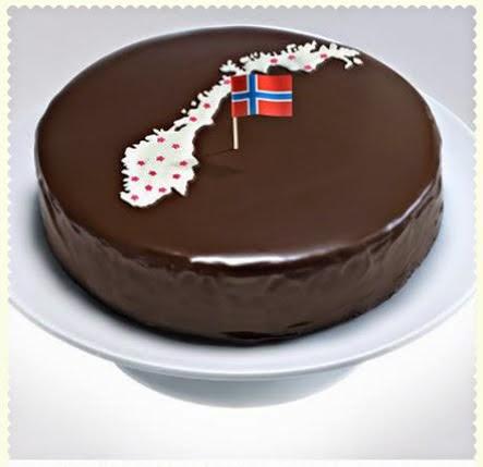 https://www.freiahjemmekonditori.no/home/Norgeskaken?r=59868