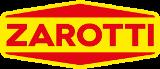 Collaborazione con Zarotti