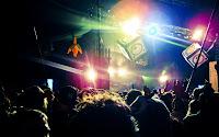 Tranzemaniac - Hear Me, I am Music : Epic Uplifting Vocal Trance ...