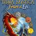 [Recensione] Terra Mystica: Fuoco e Ghiaccio