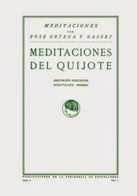 http://juntandomasletras.blogspot.com.es/2014/12/meditaciones-del-quijote-de-jose-ortega.html