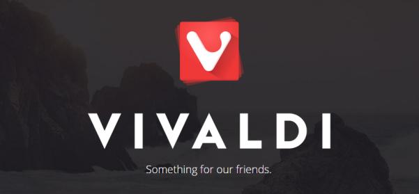 لماذا متصفح Vivaldi هو المتصفح المنتظر؟