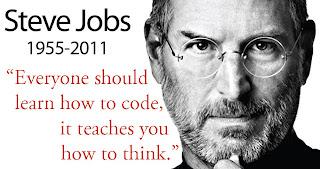 http://4.bp.blogspot.com/-ewOCNfPAgF4/Uthf48I1muI/AAAAAAAAVXM/TS9n-PdfHmQ/s1600/JobsCodeQuote.jpg