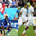 Retrospectiva: Copa do Mundo e Futebol Europeu