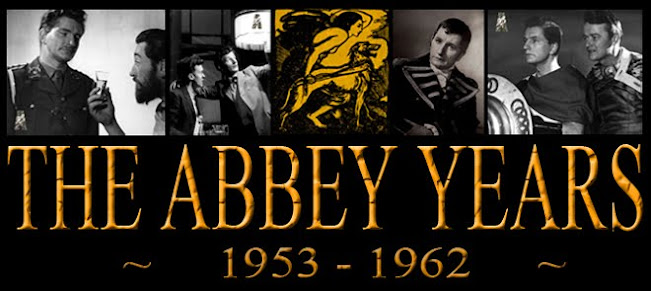 The Abbey Years