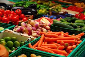 อาหารเสริมและวิตามิน