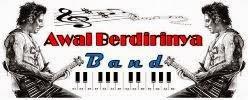 Awal Berdirinya Band