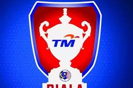 result Piala Malaysia 18 Dan 19 Sept 2015