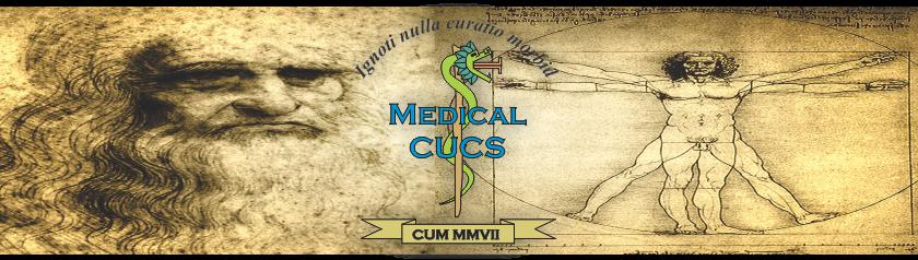Medical CUCS