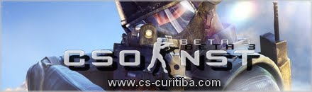 CSO - NST Beta 3