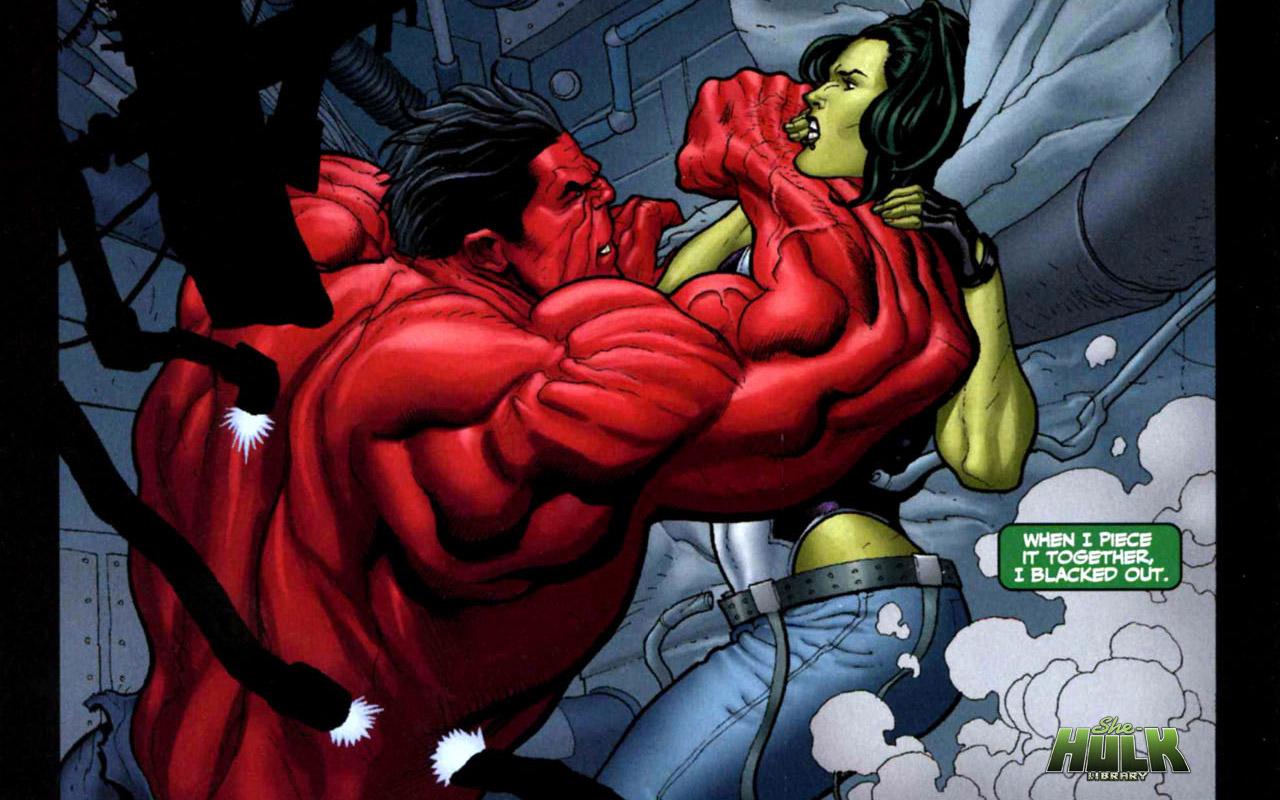 http://4.bp.blogspot.com/-ewSlxiYwxZI/UABiHrh2z4I/AAAAAAAAByI/9ULBzQt3-mc/s1600/she-hulk-vs-red-hulk-wallpaper-2-l.jpg