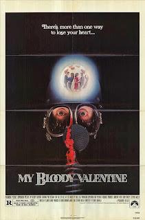 My Bloody Valentine band name origins - My-Bloody-Valentine-Film-Poster