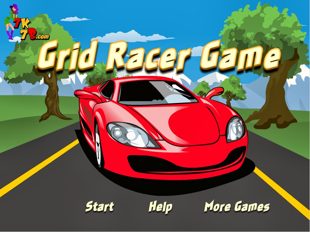 Really Fun Car Games To Play