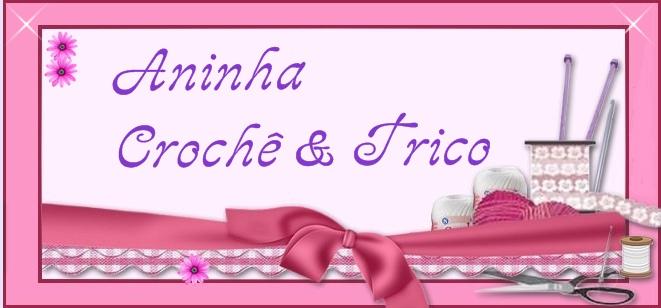 Aninha Croche & Trico