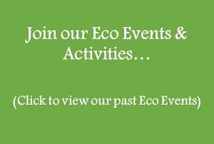 ~ Eco Events ~