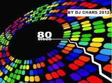 DJ CHARS DESDE ARGENTINA
