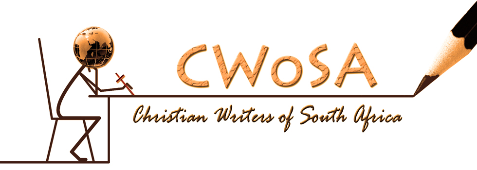 Christian Writers of South Africa