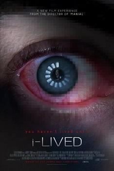 I-Lived – Legendado