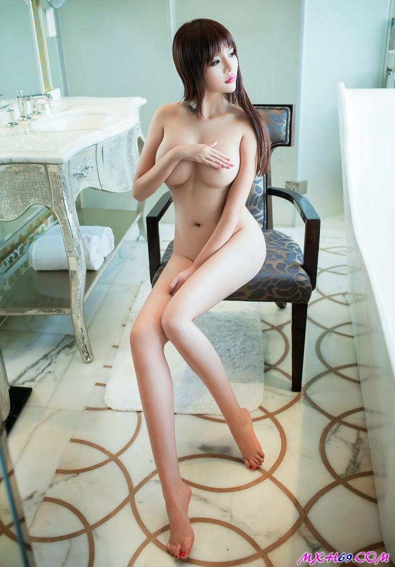 http://4.bp.blogspot.com/-ewcOU2v2W70/VDvNAtZaN5I/AAAAAAAActE/W1foW3dl4Jg/s1600/nguoi-dep-goi-cam_15.jpg
