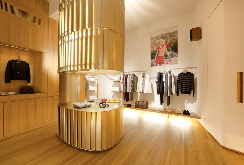 apc paris infos. Black Bedroom Furniture Sets. Home Design Ideas