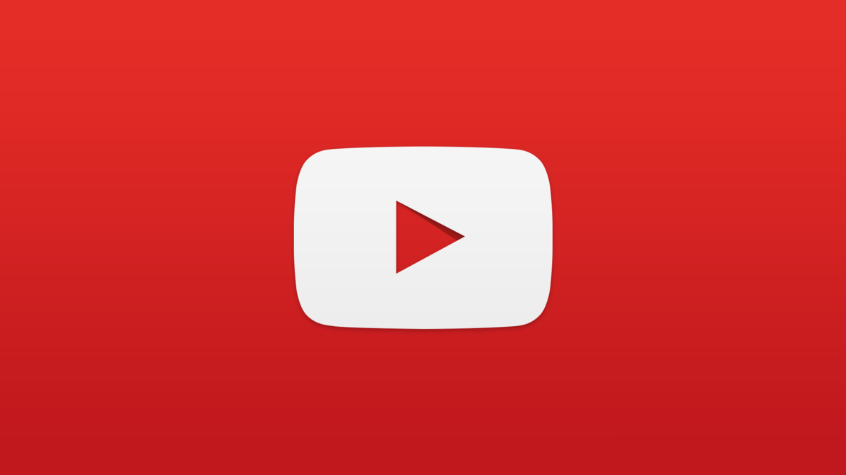 Cara download video youtube tanpa software dengan mudah