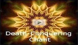 Death Conquering Chant