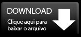 botao download Az America s900 atualização para o satelite amazonas   18/01
